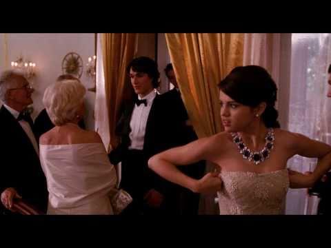Monte Carlo | trailer #1 US (2011)