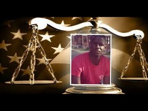 UNQUESTIONABLE MURDER OF FREDDIE GRAY-THE MOVIE