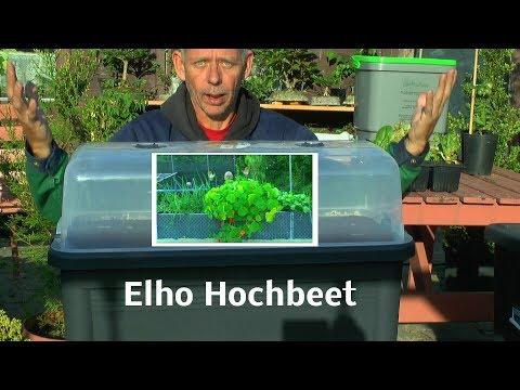 hochbeet-elho-mit-kokoserde-und-bokashi-auffüllen-aussaat-saatband-salat