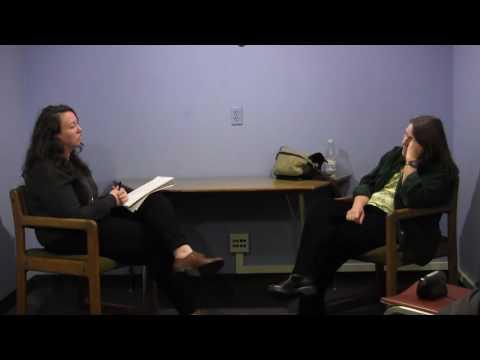 Captioned Standardized Client   Kristin Tucker