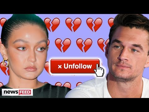 5 Signs He Likes You (But Doesn't Want Anything Serious) 😒 from YouTube · Duration:  9 minutes 21 seconds