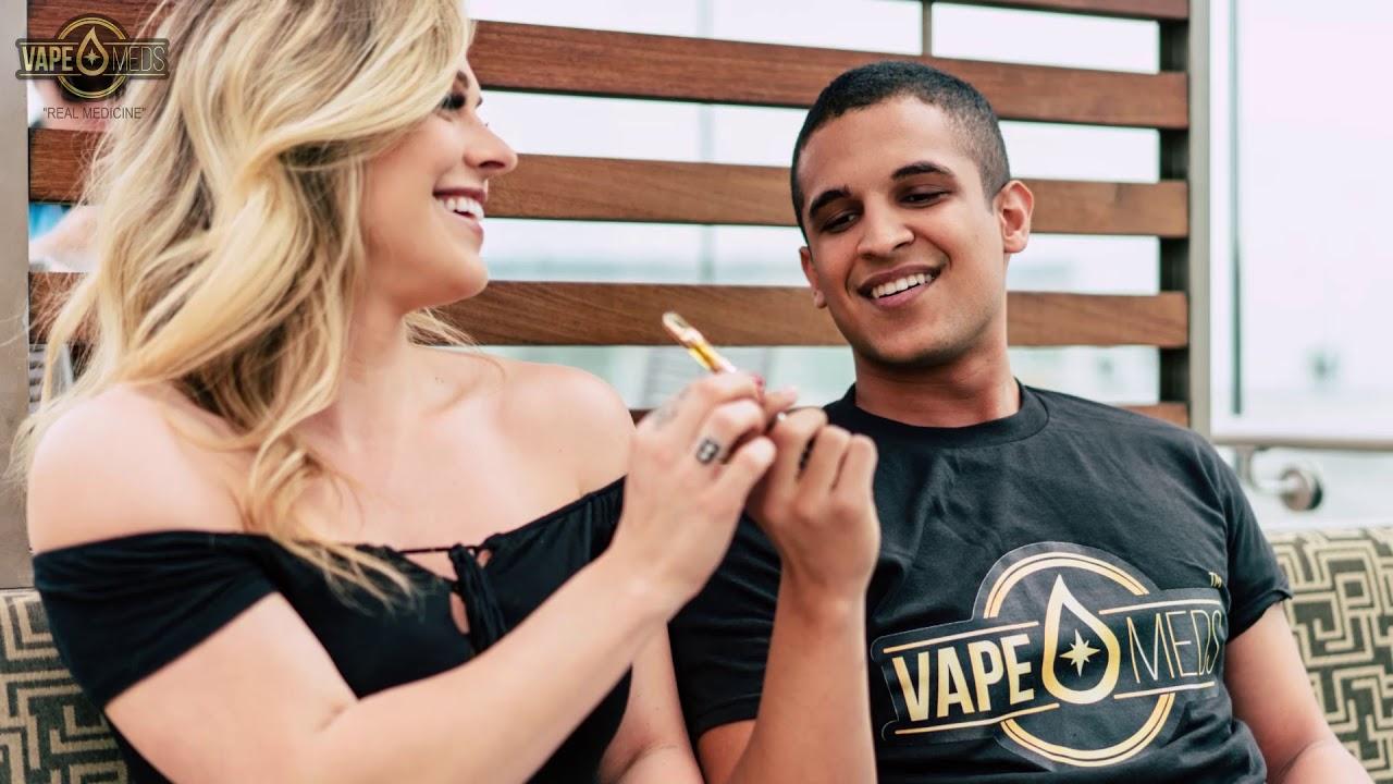 Marijuana dating site reviews