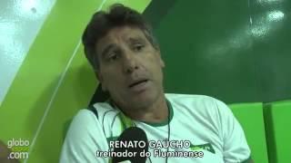Renato Gaúcho Dicas Para Os Solteiros Na Sapucaí
