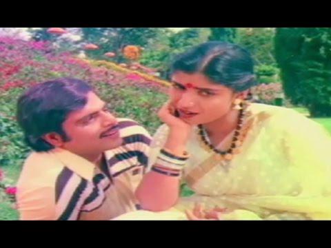 Ambarish kannada movie songs 2014 : Regarder le film