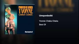 Umqombothi Thumbnail