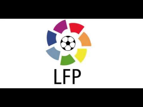 fecha-partidos-liga-española-semana-24