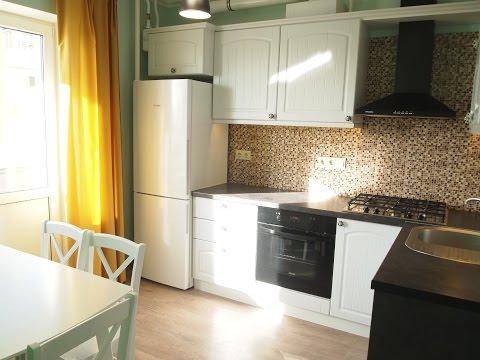 Купить квартиру Вишневое  Без комиссии