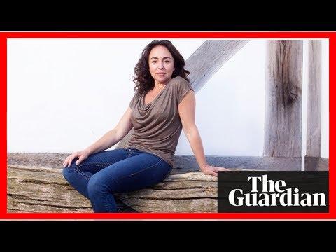 Actor Samantha Spiro: how I eat