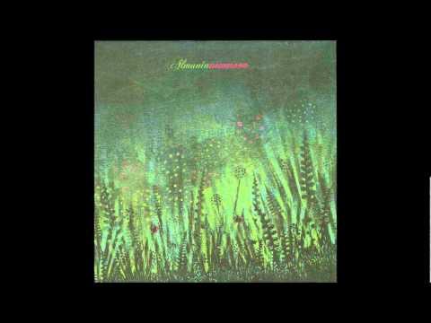 Almunia - Electro blues