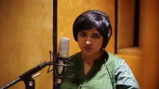 Teaser of The East Side Story- sob chupchap - Lagnajita Chakraborty