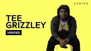 Watch Tee Grizzley First Day Out video