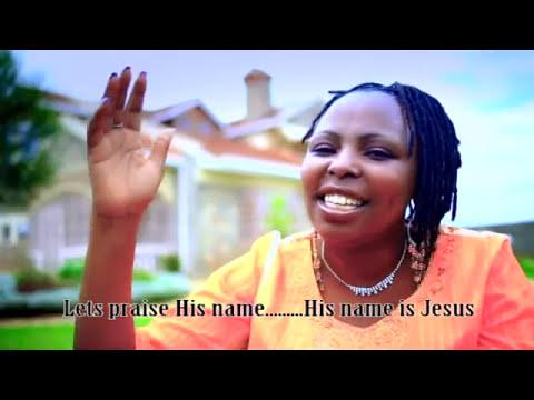 Loise Wanjiru - Murigiti (Official video)