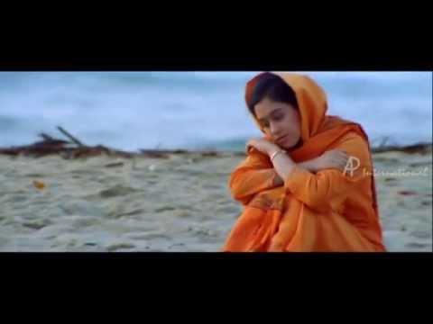 Ennama Kannu  - Thalaiva Sollu Song