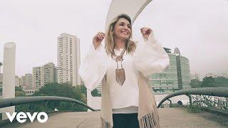 Soraya Moraes - Feliz (Happy) (clipe)