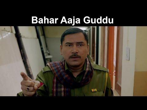 Fox Star Quickies - Guddu Rangeela - Bahar Aaja Guddu