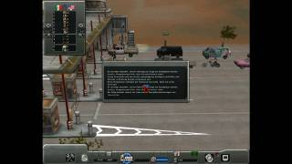 Let`s play Grenzpatrouille - Die Simulation HD Part 2