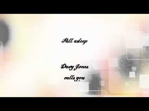 Sleeping with Sirens - Don't fall asleep at the Helm [ - HQ]