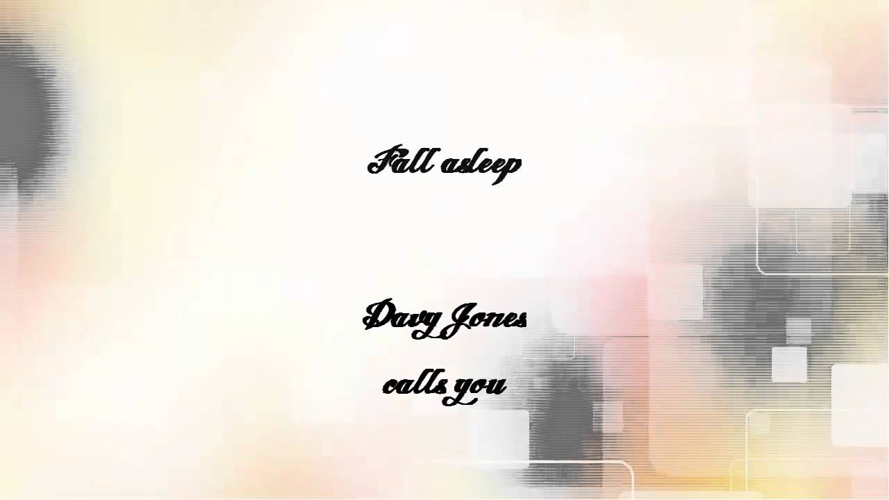 Sleeping with sirens dont fall asleep at the helm lyrics hq sleeping with sirens dont fall asleep at the helm lyrics hq hexwebz Images