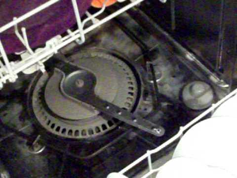 dishwasher control panel repair part 1 youtube. Black Bedroom Furniture Sets. Home Design Ideas