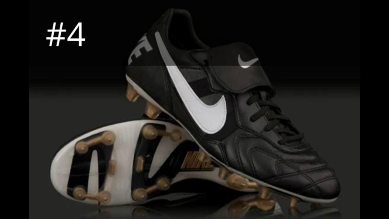 09e5c02f03 top 5 zapatos de futbol clasicos!!!!!! by satella creww