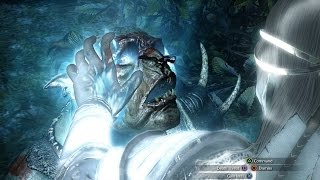 7 Must-Have Abilities in Shadow of Mordor