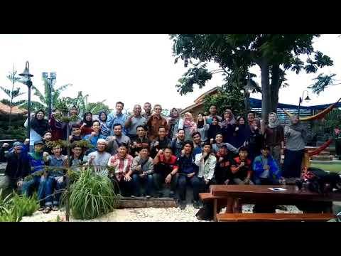 Bandung Youth Forum