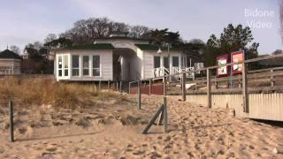 Rügen - Deutschlands schönste Insel im Frühling