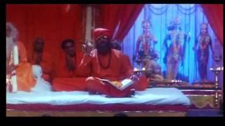 Jap Le Ram Ram Sita Rama [Full Song] - Char Dham