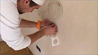 ihr wand und deckenprofi andreas neufeld youtube. Black Bedroom Furniture Sets. Home Design Ideas