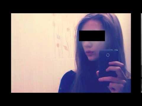 Секс восьмиклассники видео