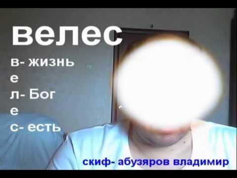 Что ели русские цари - lubimye-