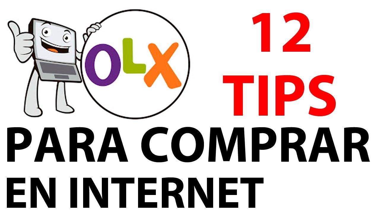 206ad7a71 Cómo Comprar en OLX - Tips Para Comprar en Internet OLX - YouTube