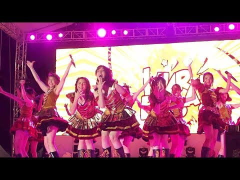 JKT48 6th Birthday Party M28