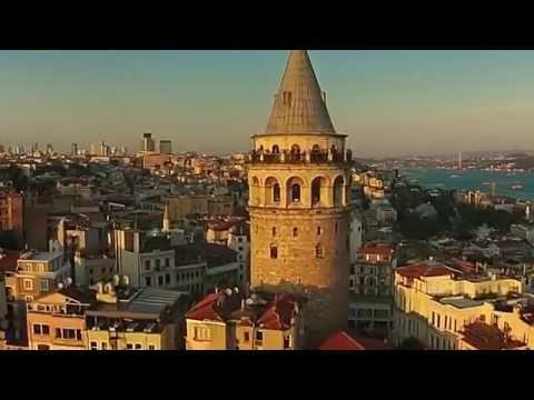 Toda Turquía