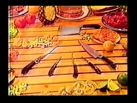 intervalo e comerciais Rede Manchete em Junho de 1992