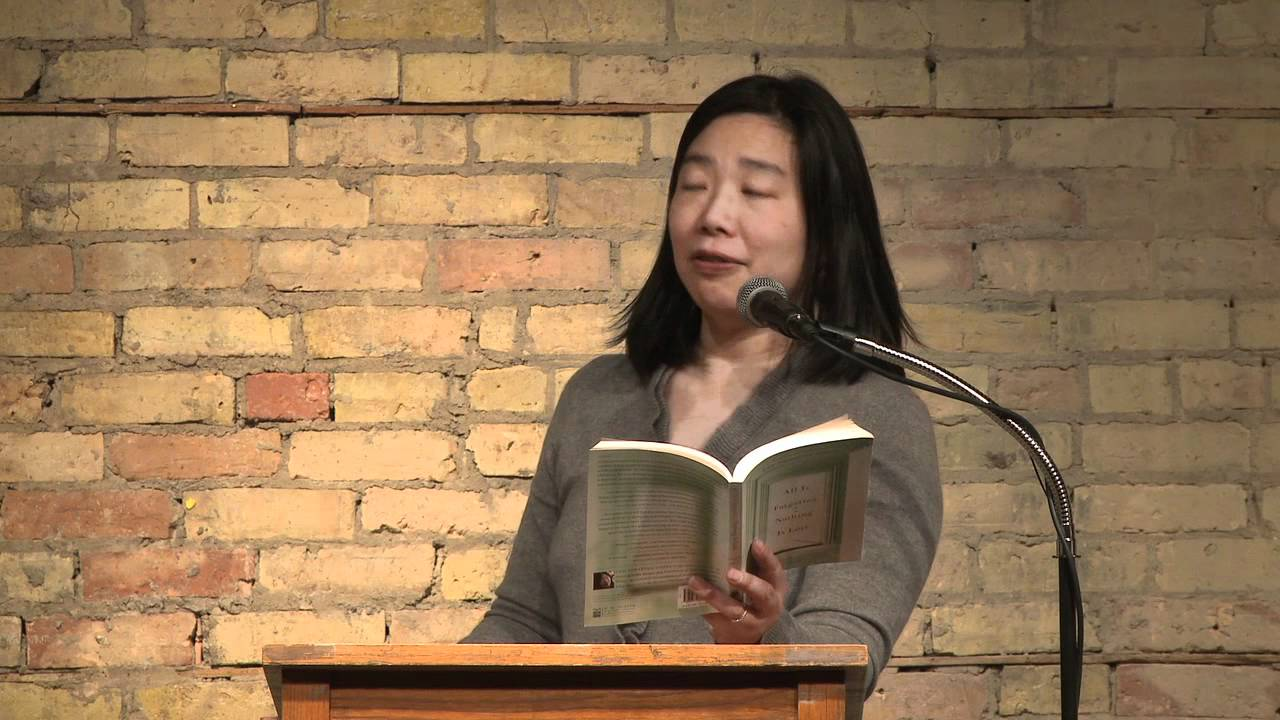 about lan samantha chang Among the almost universally positive reviews that lan samantha chang's first  book received, there were some that inevitably compared her to other asian.