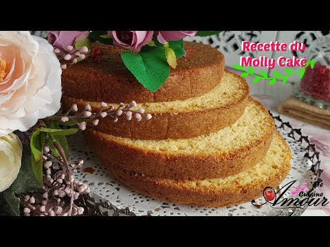 recette-du-molly-cake,-base-de-gateau-d'anniversaire-extra-moelleux-et-bien-haut