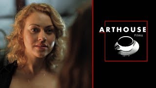 Arthouse Films - Trailer - Films about quirky women and  oddballs relationships