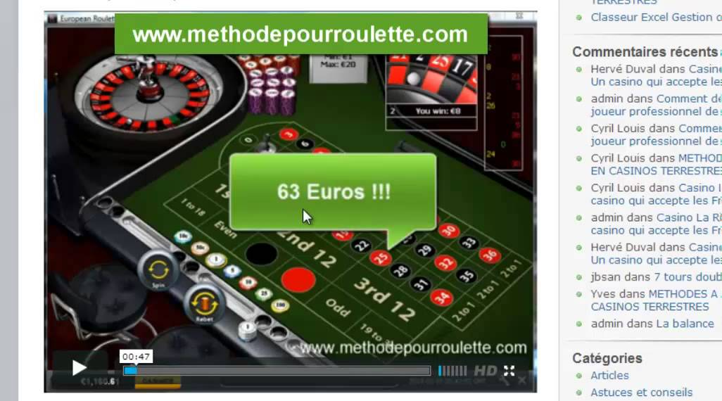 online gambling with a mac