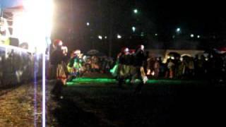 12月13日(土)新宮市熊野川町小口自然の家でのイベント「小口おもしろプ...