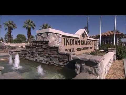 Take a Video Tour   Indian Palms Country Club   Resort2