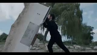 Buray - Aşk Bitsin (Klip Teaser )