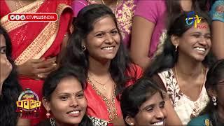 Express Raja Making Video 2 | Behind the Scenes | ETV Plus