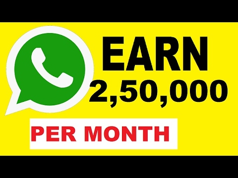 earn 100 per hour to video chat 2018 5