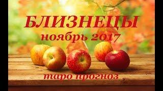 тАТЬЯНА ШАМАНОВА БЛИЗНЕЦЫ ОКТЯБРЬ НОЯБРЬ 2017Г