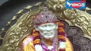 Mera Sai Aisa Sant Hai by Vishnu Dayal - Sai Baba Qawali Songs