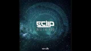 E-Clip & Symbolic - Live Your Life