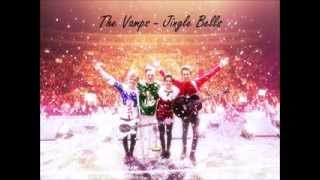The Vamps - Jingle Bells