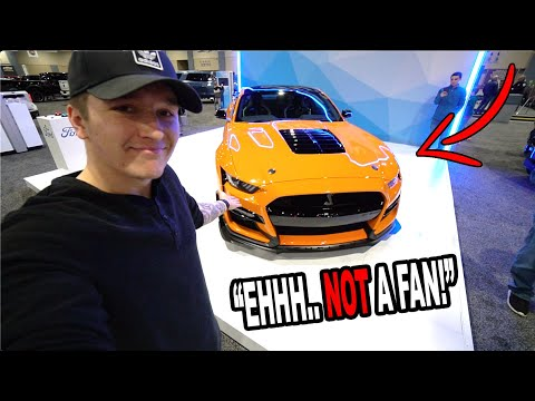 why-the-2020-shelby-gt500-does-not-impress-me!-(hear-me-out...)