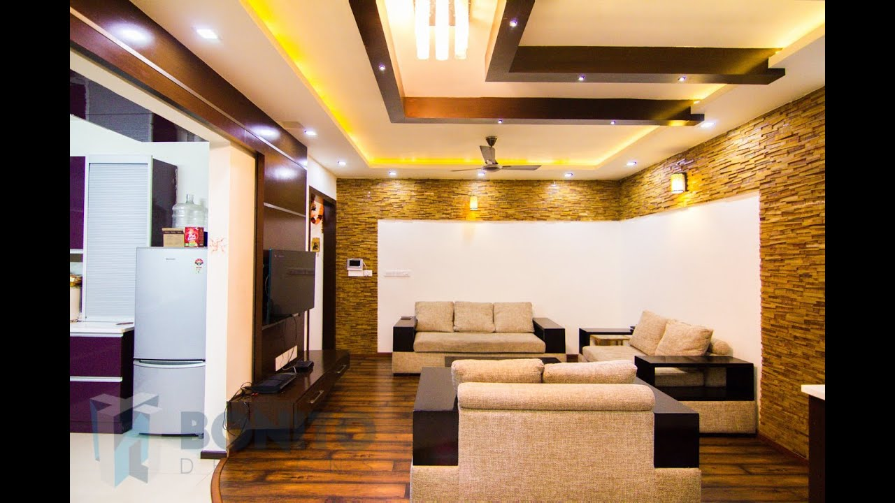 Mr amit interior final update salarpuria greenage for Interior design photos